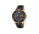 Esprit bastrow-gold-black