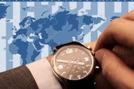 Ručni satovi muški i ženski izuzetno visok kvalitet ponude