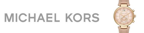 Satovi Michael Kors